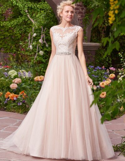 Rebecca-Ingram-Wedding-Dress-Carrie-7RS297-Main