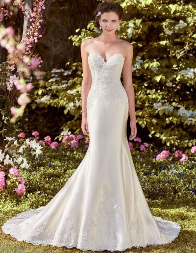 Rebecca-Ingram-Wedding-Dress-Laynie-8RS448-Alt1