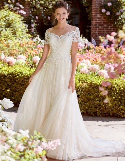 Rebecca-Ingram-Wedding-Dress-Michelle-8RN456-Main