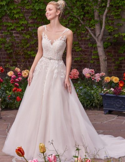 Rebecca-Ingram-Wedding-Dress-Olivia-7RS290-Alt1