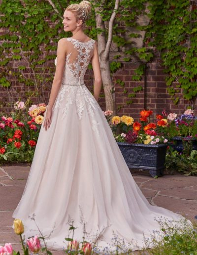 Rebecca-Ingram-Wedding-Dress-Olivia-7RS290-Back