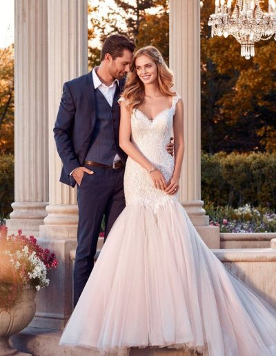 Rebecca-Ingram-Wedding-Dress-Zelda-8RS463-Main