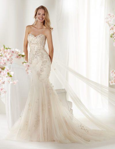 nicole-spose-COAB19253-Colet-moda-sposa-2019-527
