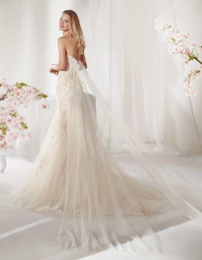 nicole-spose-COAB19253-Colet-moda-sposa-2019-849
