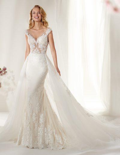 nicole-spose-COAB19306-Colet-moda-sposa-2019-139