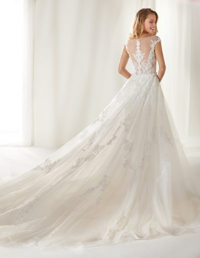 nicole-spose-COAB19306-Colet-moda-sposa-2019-193