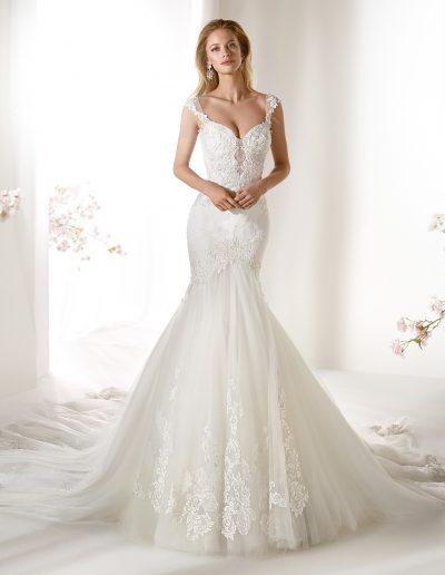 nicole-spose-COAB19311-Colet-moda-sposa-2019-247