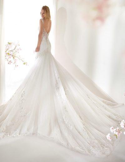 nicole-spose-COAB19311-Colet-moda-sposa-2019-624