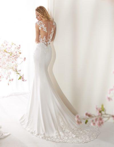 nicole-spose-COAB19321-Colet-moda-sposa-2019-508