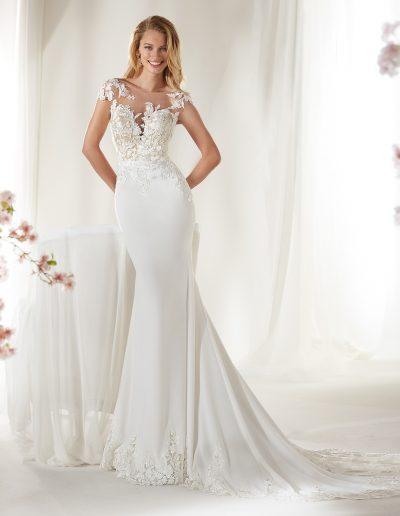 nicole-spose-COAB19321-Colet-moda-sposa-2019-600