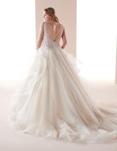 nicole-spose-CVAB19702-Curvy-moda-sposa-2019-960