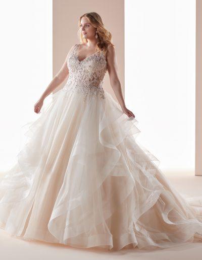 nicole-spose-CVAB19702-Curvy-moda-sposa-2019-973