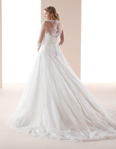 nicole-spose-CVAB19719-Curvy-moda-sposa-2019-452