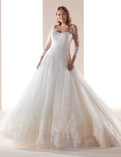 nicole-spose-CVAB19719-Curvy-moda-sposa-2019-942