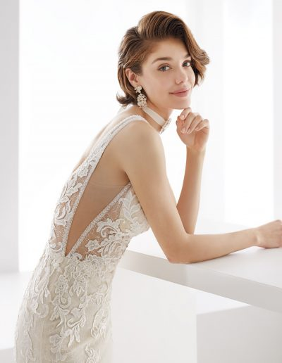 nicole-spose-JOAB19407-Jolies-moda-sposa-2019-45