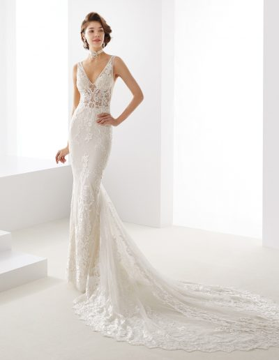 nicole-spose-JOAB19407-Jolies-moda-sposa-2019-567