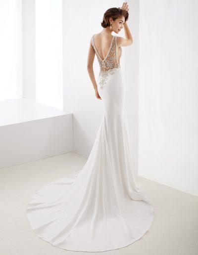 nicole-spose-JOAB19528-Jolies-moda-sposa-2019-625