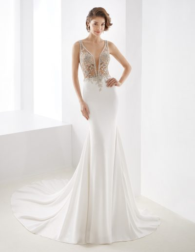 nicole-spose-JOAB19528-Jolies-moda-sposa-2019-669