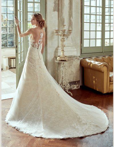 nicole-spose-NIAB17078-Nicole-moda-sposa-2017-491