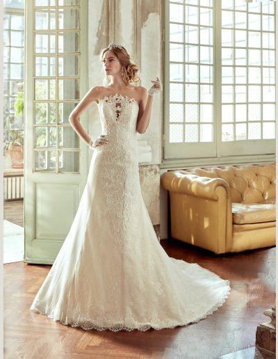 nicole-spose-NIAB17078-Nicole-moda-sposa-2017-648