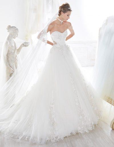nicole-spose-NIAB18038-Nicole-moda-sposa-2018-184