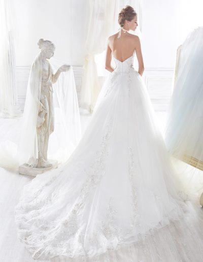 nicole-spose-NIAB18038-Nicole-moda-sposa-2018-349