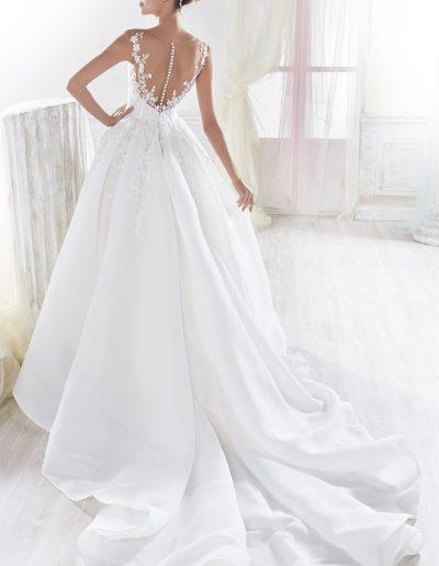 nicole-spose-NIAB18045-Nicole-moda-sposa-2018-204