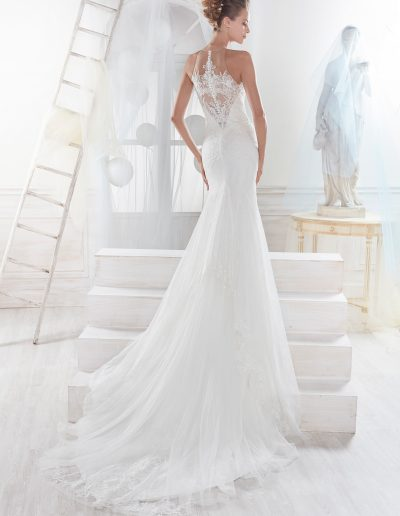 nicole-spose-NIAB18095-Nicole-moda-sposa-2018-135