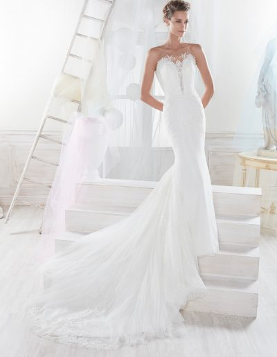 nicole-spose-NIAB18095-Nicole-moda-sposa-2018-768