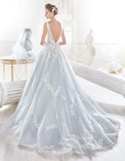 nicole-spose-NIAB18105-Nicole-moda-sposa-2018-374