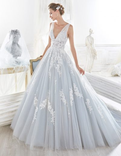 nicole-spose-NIAB18105-Nicole-moda-sposa-2018-717