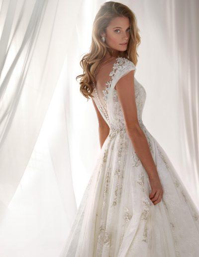 nicole-spose-NIAB19004-Nicole-moda-sposa-2019-814