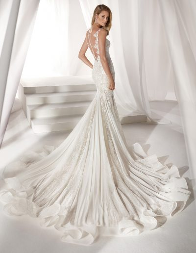 nicole-spose-NIAB19040-Nicole-moda-sposa-2019-410