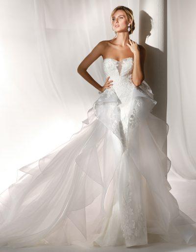 nicole-spose-NIAB19064-Nicole-moda-sposa-2019-271