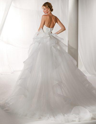 nicole-spose-NIAB19064-Nicole-moda-sposa-2019-39