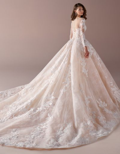 nicole-spose-ROAB19803-Romance-moda-sposa-2019-732