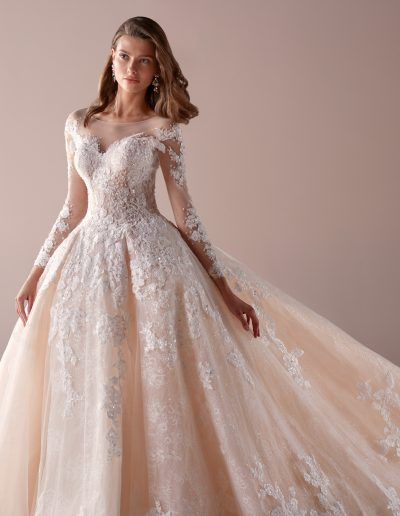nicole-spose-ROAB19803-Romance-moda-sposa-2019-947