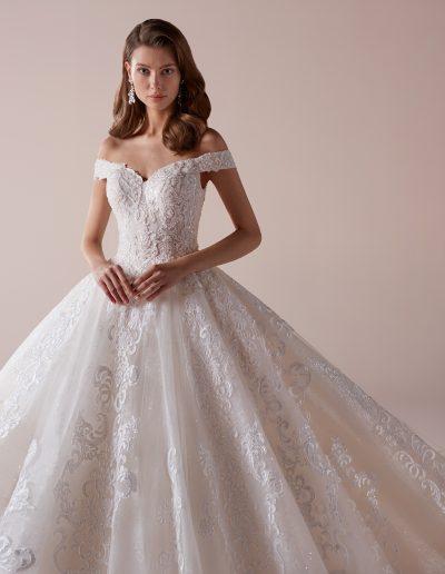 nicole-spose-ROAB19806-Romance-moda-sposa-2019-907