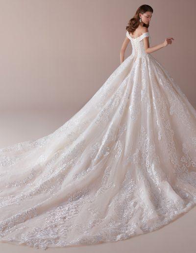 nicole-spose-ROAB19806-Romance-moda-sposa-2019-96