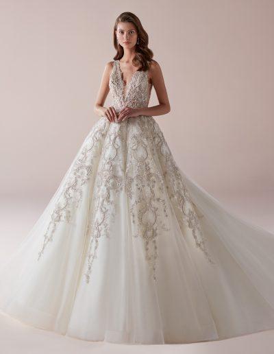 nicole-spose-ROAB19866-Romance-moda-sposa-2019-237