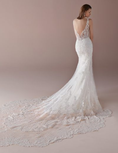 nicole-spose-ROAB19890-Romance-moda-sposa-2019-139