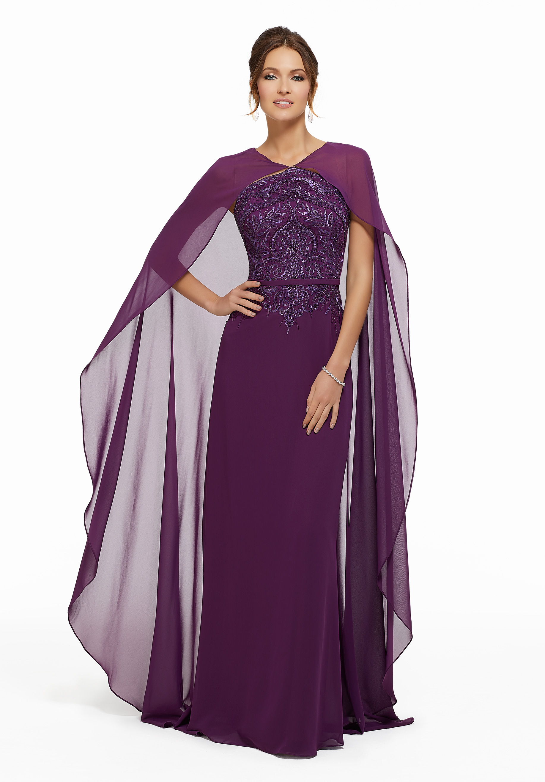 Plus Size Formal Dresses In San Antonio Tx