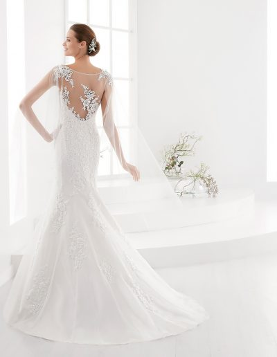 nicole-spose-AUAB18968-Aurora-moda-sposa-2018-111