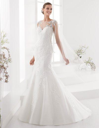 nicole-spose-AUAB18968-Aurora-moda-sposa-2018-830