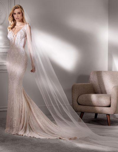 nicole-spose-NCA20371-NicoleCouture-moda-sposa-2020-33