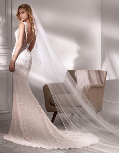 nicole-spose-NCA20371-NicoleCouture-moda-sposa-2020-685