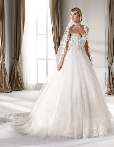 nicole-spose-NIA20211-Nicole-moda-sposa-2020-162