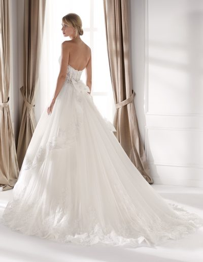 nicole-spose-NIA20211-Nicole-moda-sposa-2020-813