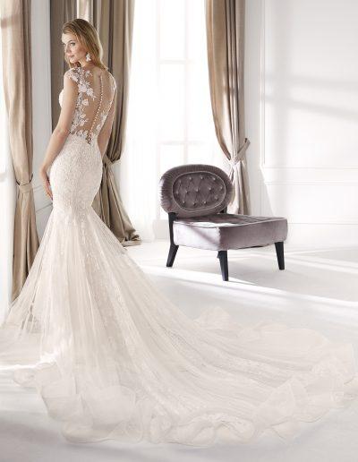 nicole-spose-NIA20641-Nicole-moda-sposa-2020-984