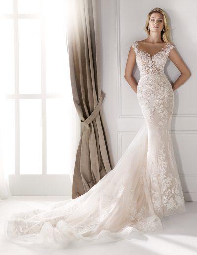 nicole-spose-NIA20671-Nicole-moda-sposa-2020-733